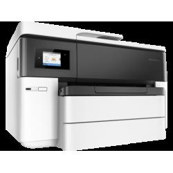 МФУ формата А3 HP OfficeJet Pro 7740 (G5J38A)