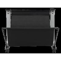 Принтер HP Designjet T120 24-в стенд (B3Q35A)