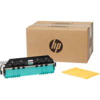 Блок для сбора чернил HP Officejet Enterprise (B5L09A)