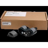 HP C1P70A, Комплект для замены роликов устройства АПД для сканера HP LaserJet for CLJ Ent M830, M880