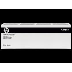 Комплект роликов HP Color LaserJet CB459A (CB459A)