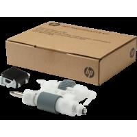 HP CE248A, Комплект для обслуживания устройства автоматической подачи документов HP LaserJet MFP for CM4540 MFP, M4555 MFP, 90.000 pages