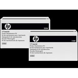 HP CE254A, Устройство для сбора тонера с принтеров HP Color LaserJet for CM3530, M575, M551, M570, 36.000 pages.