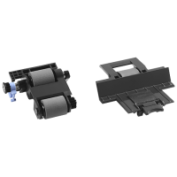 Набор валиков для устройства HP Color LaserJet CE487B (CE487C)