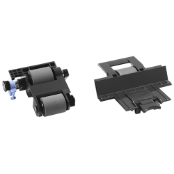 HP CE487C, Набор валиков для устройства HP Color LaserJet ADF Maintenance Roller Kit  CM6030, CM6040 (replaces CE487B, CE487A)