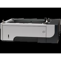 Лоток/устройство подачи HP LaserJet 500 листов (CE530A)