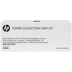 HP CE980A, Устройство для сбора тонера с принтеров HP Color LaserJet for CP5525, M750, M775 MFP - 150K Life