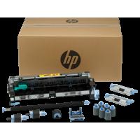 Комплект для обслуживания/термофиксатора HP LaserJet CF254A 220 В (CF254A)