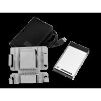 HP CN501A, Внешний жесткий диск HP Designjet for T790ps, T1300ps, T2300ps, T770 HD, T1200, T1300, T2300