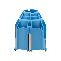 Адаптер рулонов (3 дюйма) для HP DesignJet (CN538A)