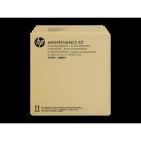 HP L2718A, Комплект для замены роликов для устройства АПД HP 100 for M525, M575, M775, M725, M680, SJ 7500, SJ/DS 8500, OJ X585