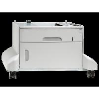 Лоток HP LaserJet MFP 1x500 листов со встроенной подставкой (Q7834A)