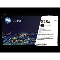 HP 828A, Барабан передачи изображений HP LaserJet, Черный (CF358A)