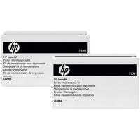 HP B5L37A, Устройство для сбора тонера для принтеров HP Color LaserJet for M552, M553, M577, 54K