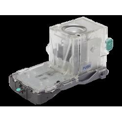 Картридж HP на 5000 скрепок (C8092A)