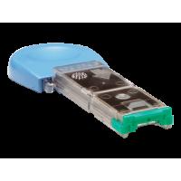 Картридж HP на 1000 скрепок (Q3216A)