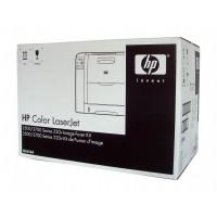 HP Q3656A, Комплект термофиксатора HP LaserJet, 220 В, Цветной (Q3656A)