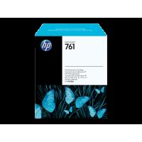 HP 761, Картридж для обслуживания HP Designjet for Designjet T7100. (CH649A)