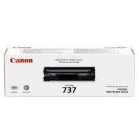 Картридж Canon 737 (9435B002AA)
