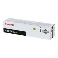 Картридж Canon CEXV7 (7814A002AA)