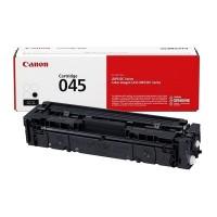 Картридж Canon 045 Bk (1242C002AA)