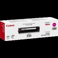 Картридж Canon 731MN/MF8230Cn/MF8280Cw/LBP7100Сn/LBP7110Cw (6270B002AA)