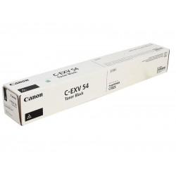 Тонер Canon C-EXV54 Bk (1394C002AA)