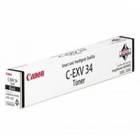 Тонер Canon CEXV34 (3782B002AA)
