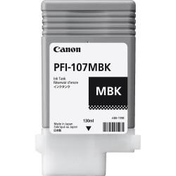 Картридж Canon PFI-102MBK (0894B001AA)
