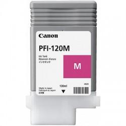 Картридж Canon PFI-120 Magenta (2887C001)