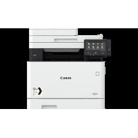МФП Canon i-SENSYS MF744Cdw (3101C031)