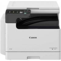 МФП Canon imageRUNNER 2425 (4293C003)