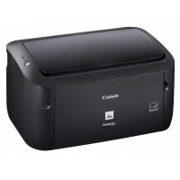 Принтер Canon LBP6030B (8468B006/bundle2)