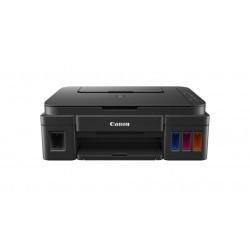 Принтер СНПЧ Canon G1400 (0629C009)