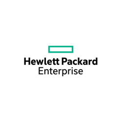 HPE AD301A, Интегрированное программное обеспечение HPE rx3600 / rx6600 LTU