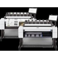 "Широкоформатное МФУ A0+ HP DesignJet T2600ps 36"" MFP, 914 мм (3XB78A)"