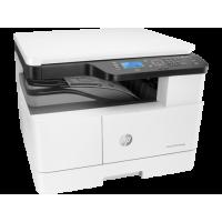 МФУ HP LaserJet MFP M442dn (8AF71A)