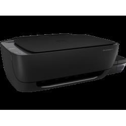 HP Ink Tank Wireless 410 (Z6Z95A)
