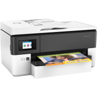 МФУ формата А3 HP OfficeJet Pro 7720 (Y0S18A)