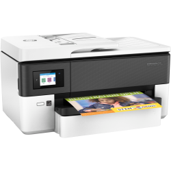 МФУ формата А3 HP OfficeJet Pro 7720 (Y0S18A)