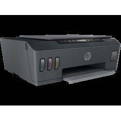 МФУ HP Smart Tank 515 Wireless (1TJ09A)