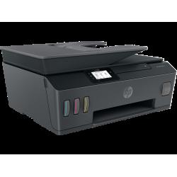 МФУ HP Smart Tank 615 Wireless (Y0F71A)