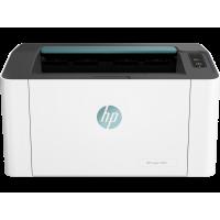 HP Laser 107r (5UE14A)