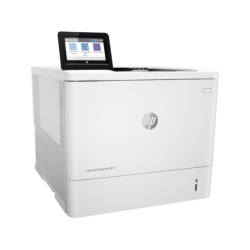 Принтер HP LaserJet Enterprise M611dn (7PS84A)
