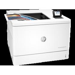 HP Color LaserJet Enterprise M751dn (T3U44A)