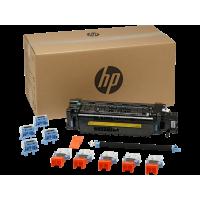HP J8J88A, Комплект для обслуживания HP LaserJet, 220 В fuser kit M631/M632/M633 225K pages